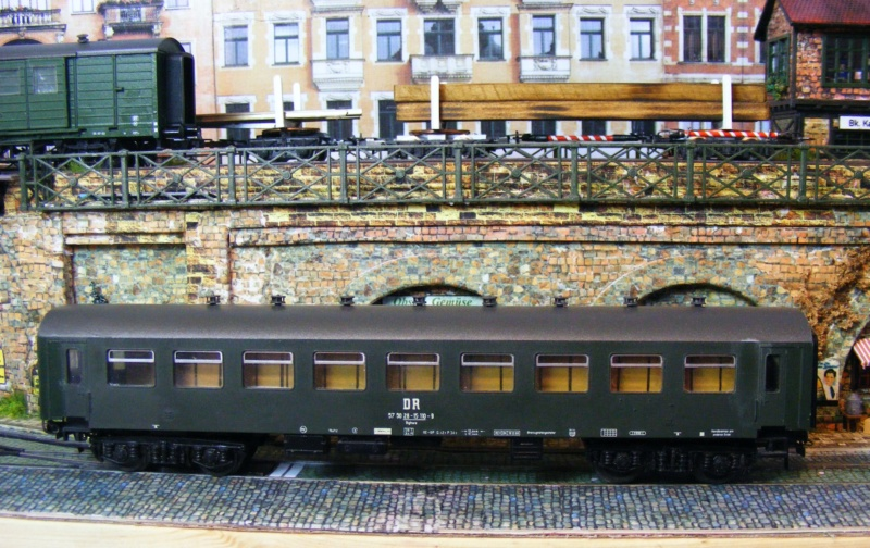 Standardhilfszug der Deutschen Reichsbahn (DR), Epoche III Dscf9417