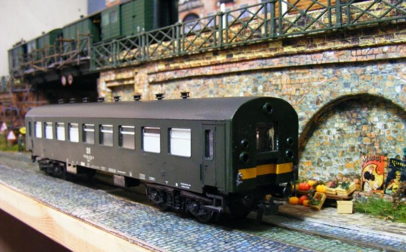 Standardhilfszug der Deutschen Reichsbahn (DR), Epoche III Dscf9418