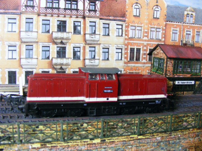 Standardhilfszug der Deutschen Reichsbahn (DR), Epoche III Dscf9420