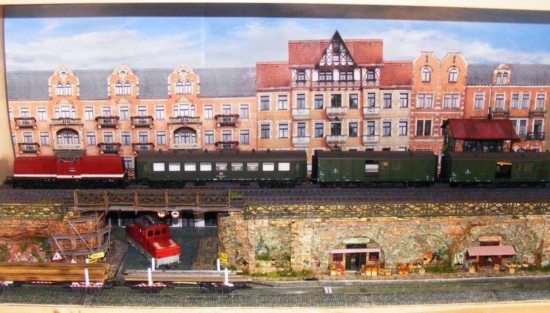 Standardhilfszug der Deutschen Reichsbahn (DR), Epoche III Dscf9448