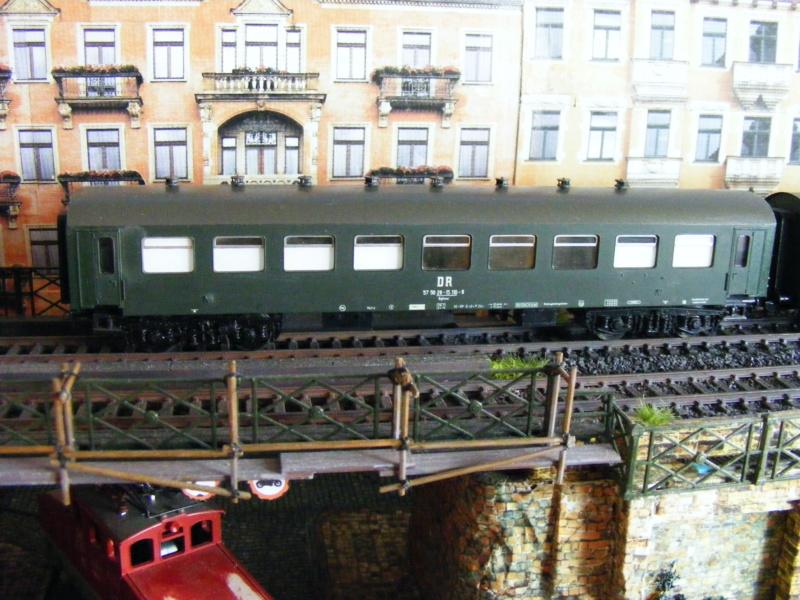Standardhilfszug der Deutschen Reichsbahn (DR), Epoche III Dscf9453