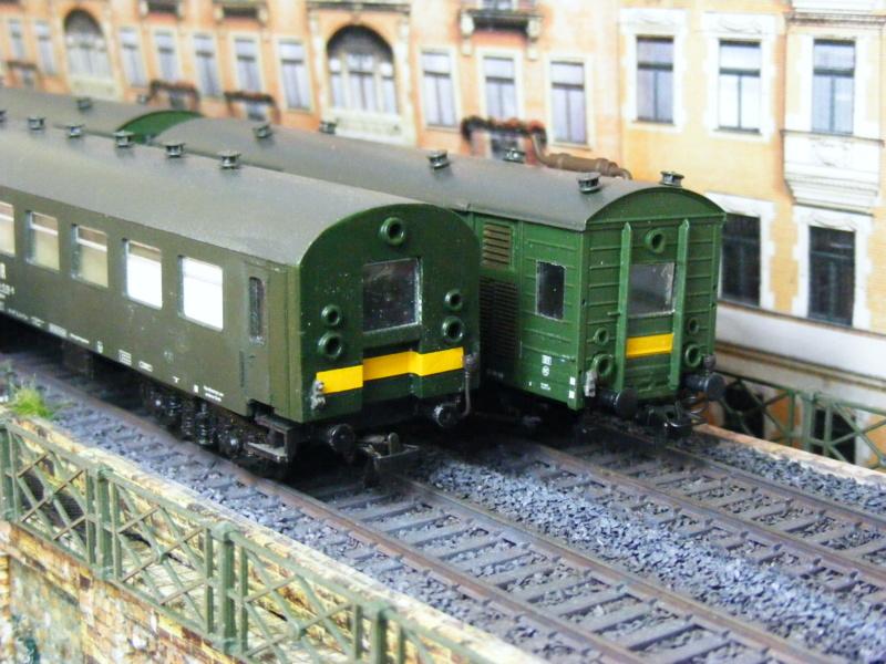 Standardhilfszug der Deutschen Reichsbahn (DR), Epoche III Dscf9454