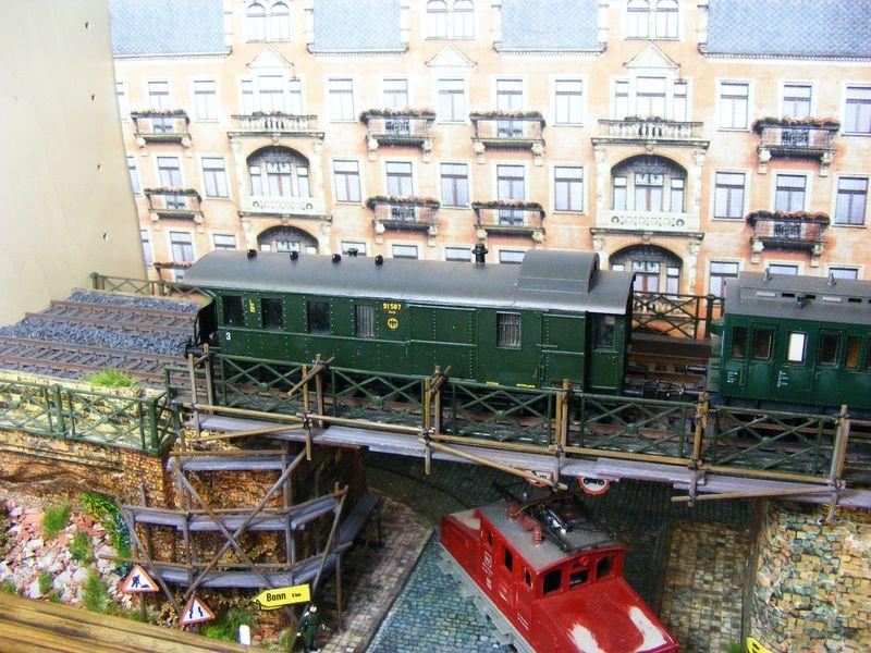 Hilfszug (2.0) der Deutschen Reichsbahn, Epoche II Dscf9513