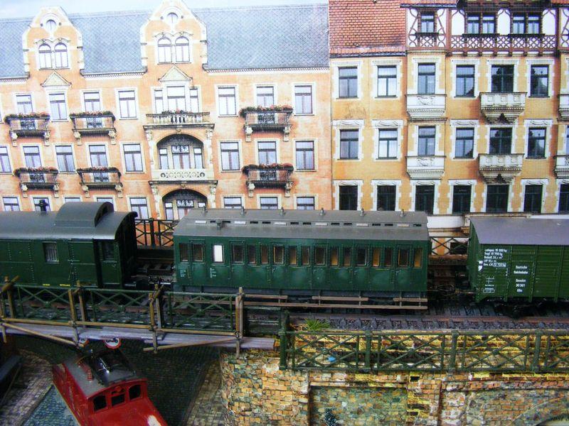 Hilfszug (2.0) der Deutschen Reichsbahn, Epoche II Dscf9514