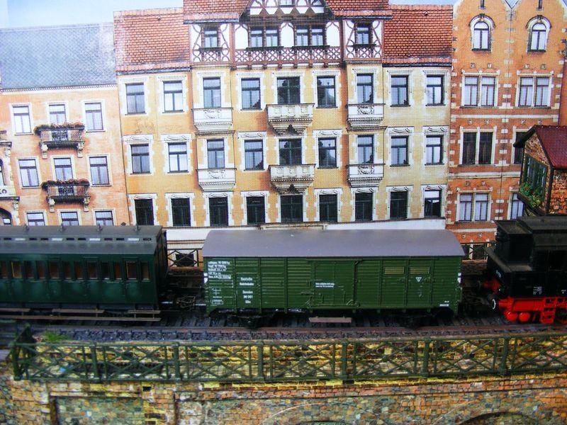 Hilfszug (2.0) der Deutschen Reichsbahn, Epoche II Dscf9515