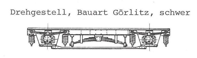 Spurensuche 2 - Schnellzugwagen der Baujahre 1922 - 1939 Gzrlit11