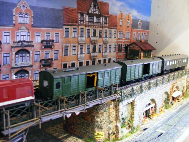 Standardhilfszug der Deutschen Reichsbahn (DR), Epoche III Hilfsz15