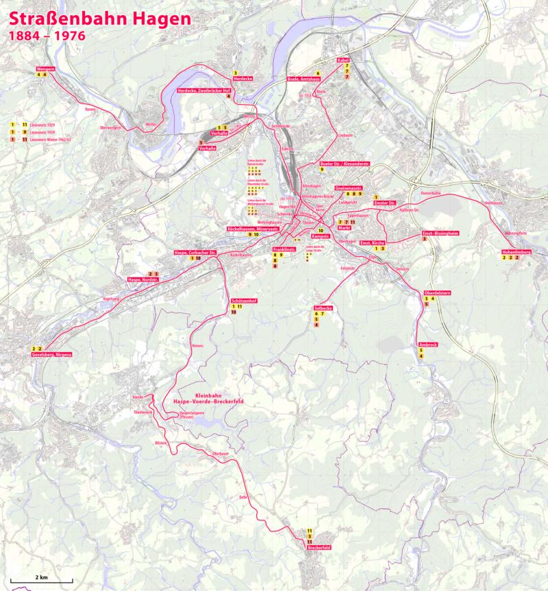 Hagener Straßen-Bahn Karte_10