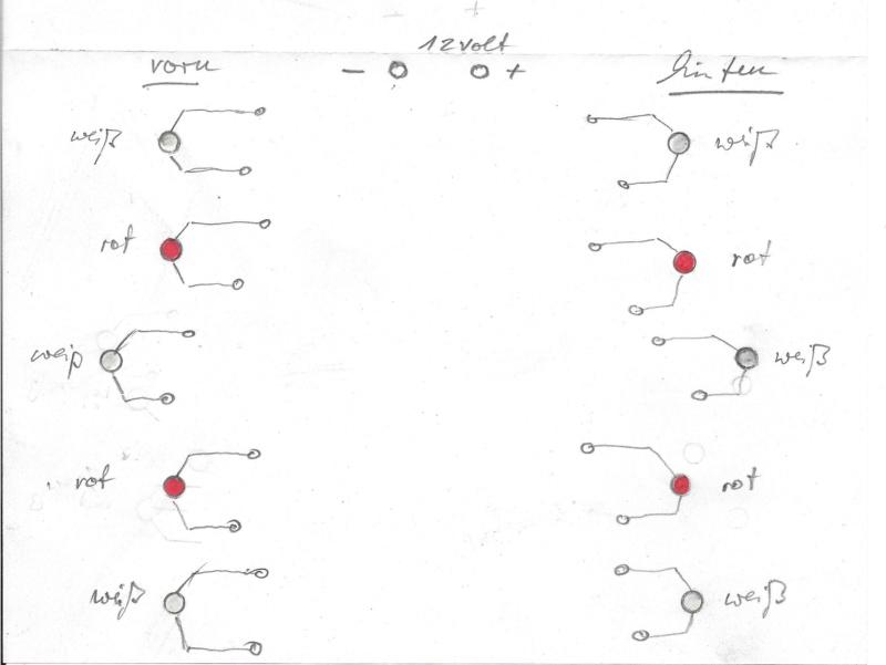 LED-Schaltung Led_0210