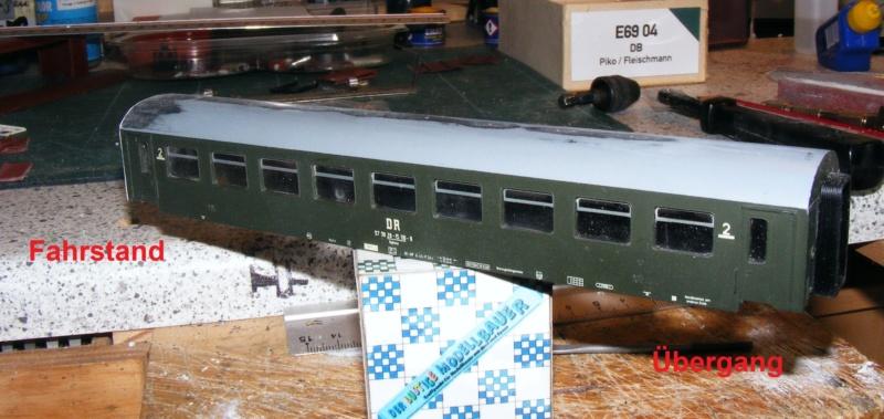 Standardhilfszug der Deutschen Reichsbahn (DR), Epoche III Mansch15