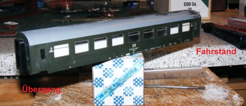 Standardhilfszug der Deutschen Reichsbahn (DR), Epoche III Mansch16