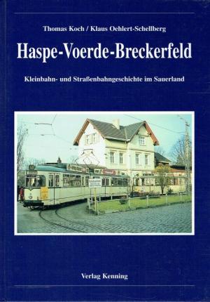 Hagener Straßen-Bahn Md183510