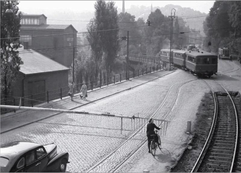 Hagener Straßen-Bahn Milspe11
