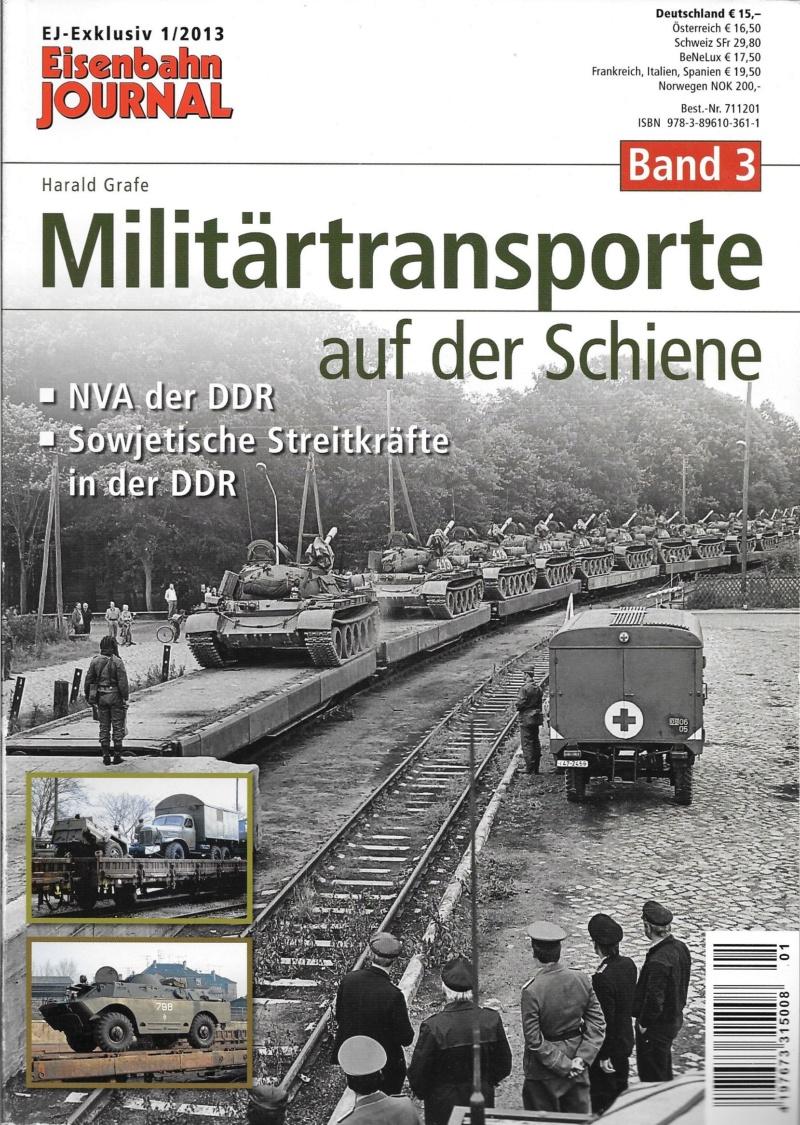 Militärzug in Spur 0 Scan_210