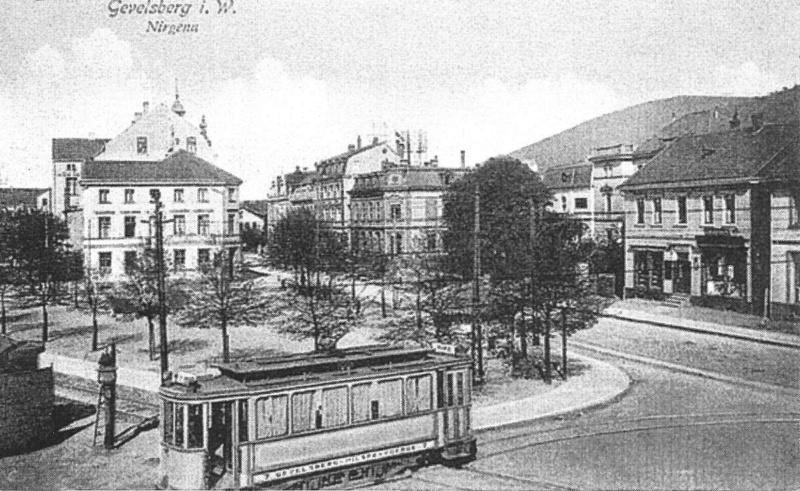 Hagener Straßen-Bahn Sw-ak_10