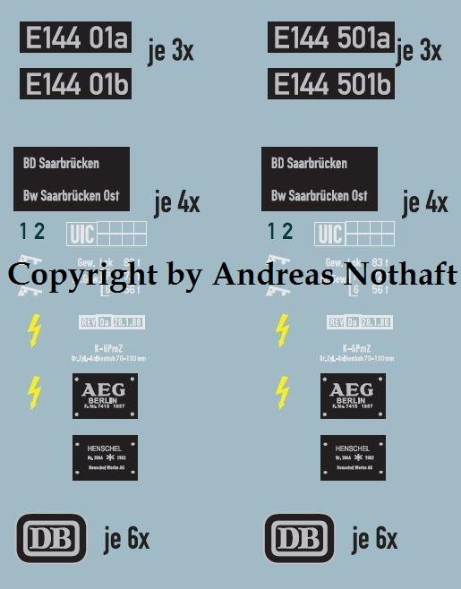 What-if-Projekte: Doppel-Elektrolokomotiven - Seite 2 Test11