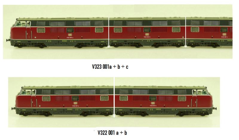 V322 - ein Krauss-Maffei-Projekt V322_010