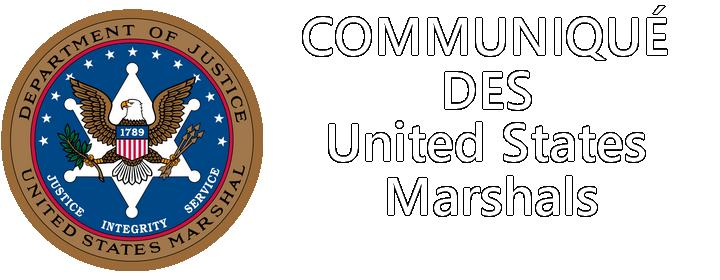 USMS - Communiqué de presse 05/10/2020 Commun11