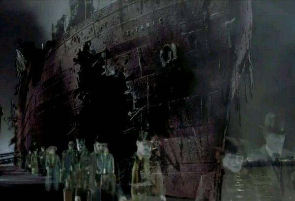 Les Fantômes du Titanic ! - Page 6 Axn-gh10