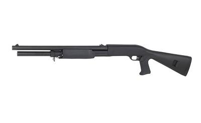 (achat groupé et partie) fusil a pompe SHOTGUNS 400x2411