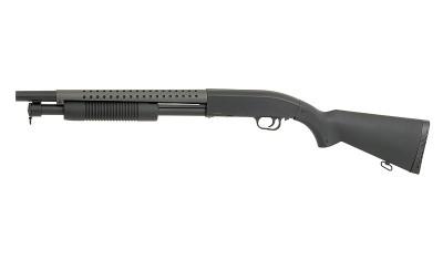 (achat groupé et partie) fusil a pompe SHOTGUNS - Page 2 400x2413