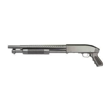 (achat groupé et partie) fusil a pompe SHOTGUNS - Page 2 Shootg10