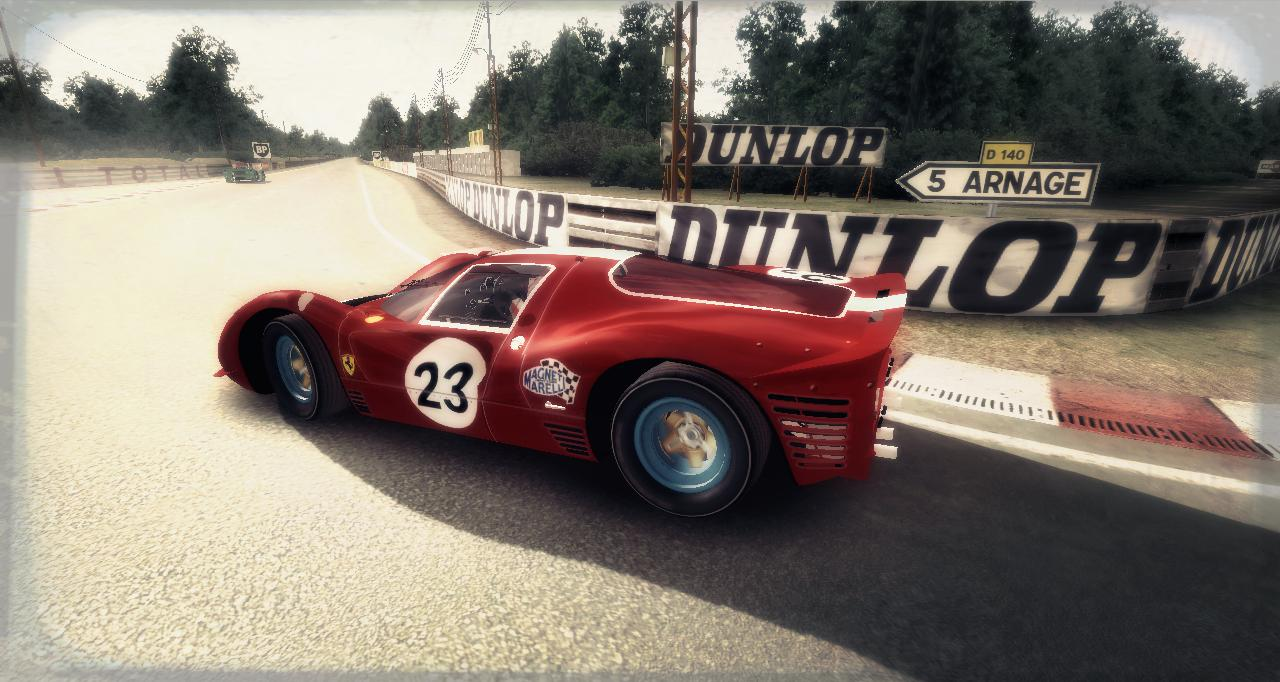 [NEWS] Le Mans Classics (not only GTL) - Page 6 Lmc_gt10