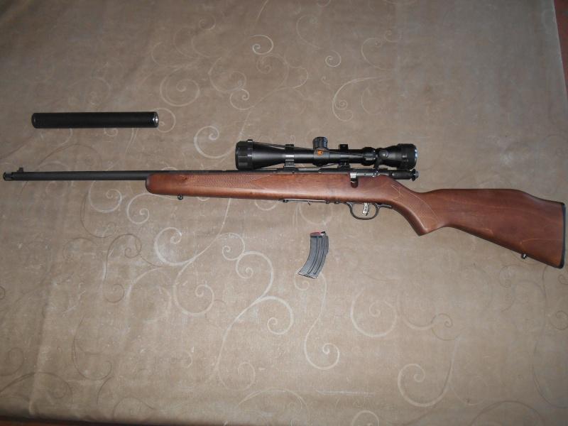 choix d'une carabine 22 LR - Page 2 Dscn3310