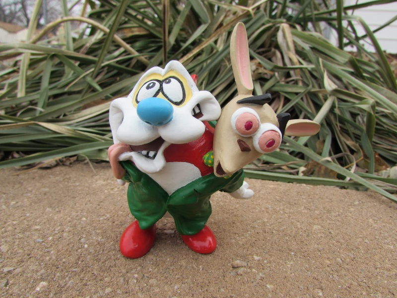 HORROR-IBLE CUSTOMS by ourchickenshack 02810
