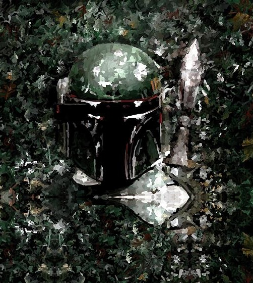 Star Wars - The Cool Weird Freaky Creepy Side of The Force - Page 38 Camo_f10