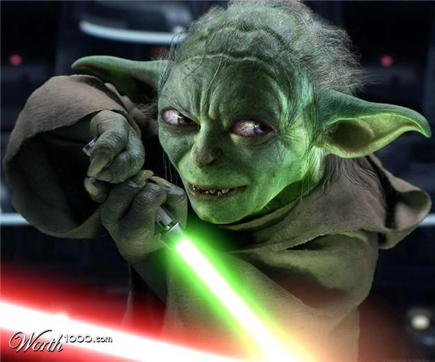 Star Wars - Episode VII *NEWS & GOSSIP* Teaser Trailer on page 3 !! - Page 3 Gollum10