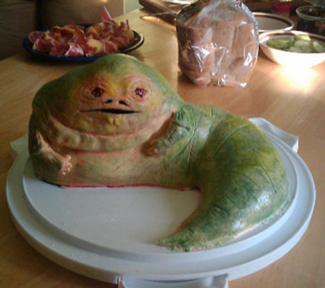 Star Wars - The Cool Weird Freaky Creepy Side of The Force - Page 39 Jabba-11