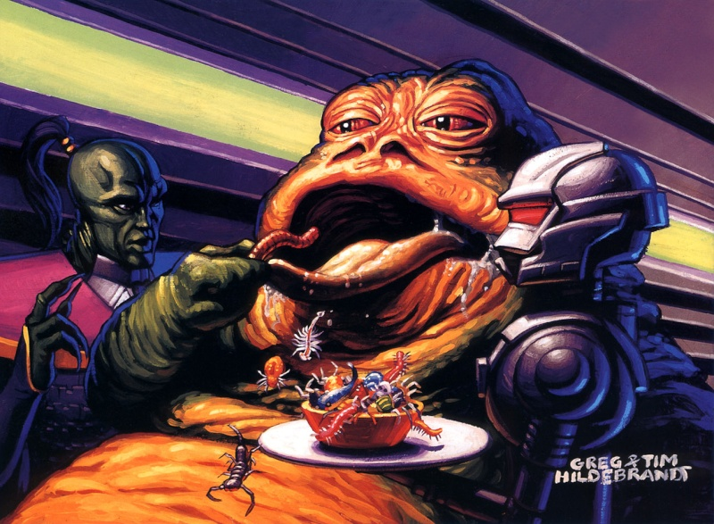 Star Wars - The Cool Weird Freaky Creepy Side of The Force - Page 39 Jabba_10