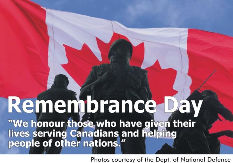 Happy Rememberance Day Rememb10