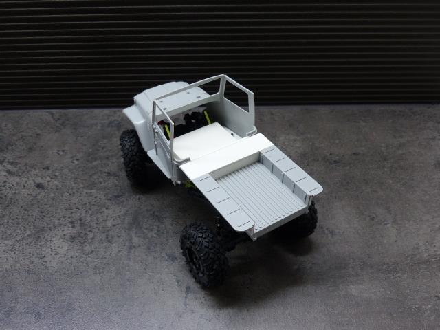 BJ 45 crawler au 1/24 P1030119