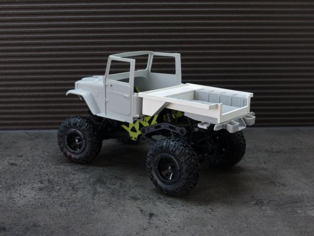 BJ 45 crawler au 1/24 P1030120