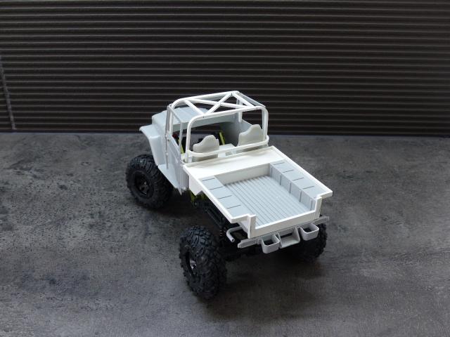 BJ 45 crawler au 1/24 P1030123