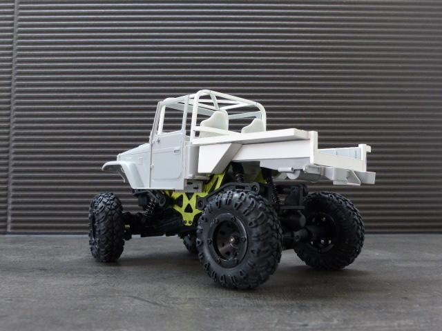 BJ 45 crawler au 1/24 P1030125
