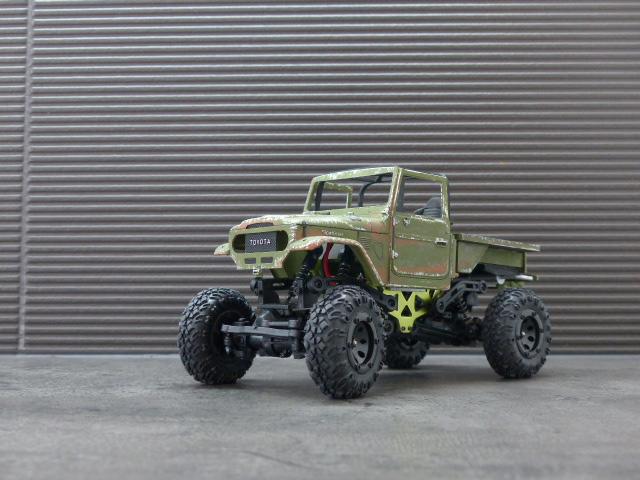 BJ 45 crawler au 1/24 P1030128