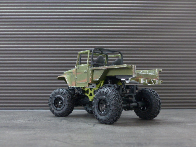 BJ 45 crawler au 1/24 P1030129