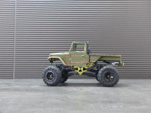 BJ 45 crawler au 1/24 P1030130