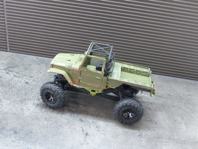 BJ 45 crawler au 1/24 P1030131