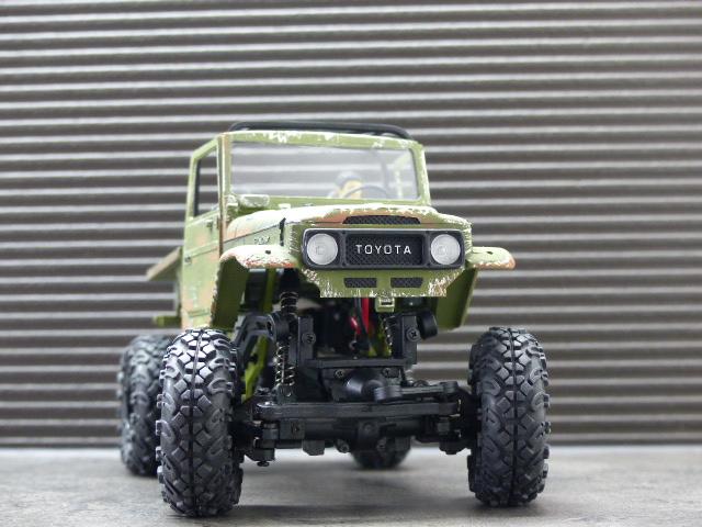 BJ 45 crawler au 1/24 P1030227