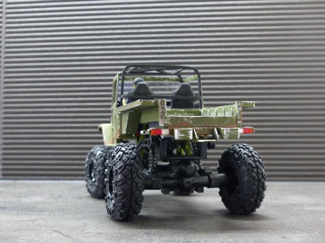 BJ 45 crawler au 1/24 P1030228