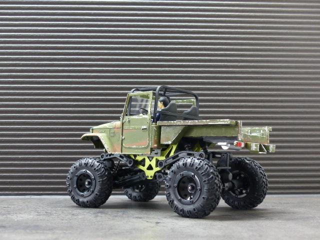 BJ 45 crawler au 1/24 P1030230