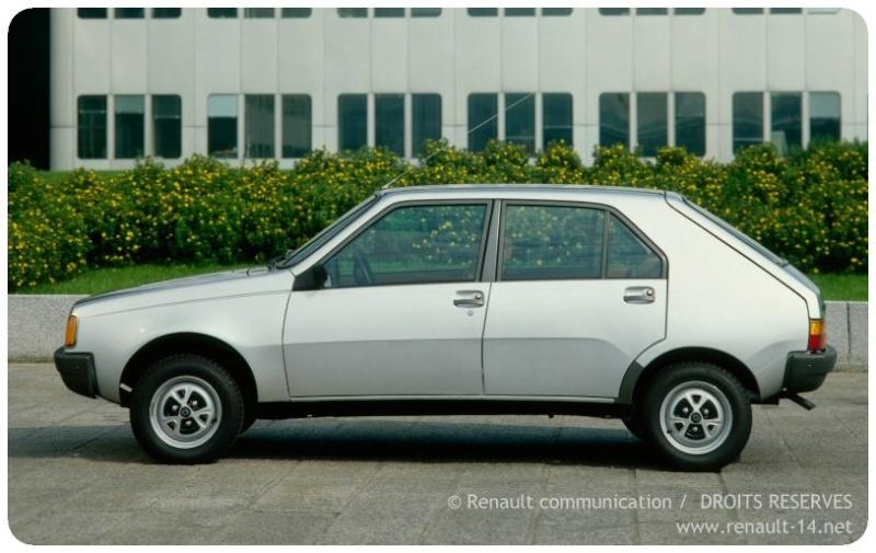 autoscale 240 zg ( terminée ) Renaul10