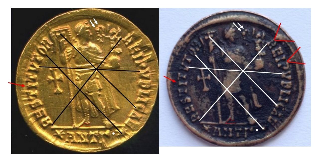 Faux bronze et faux solidus? Mio10