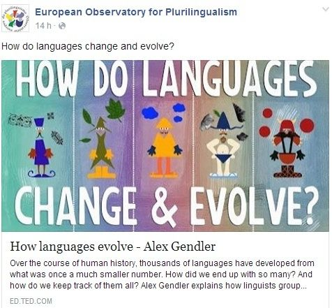 European Observatory for Plurilingualism - Page 2 Temp11