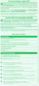 [Extra MAgic Hours] EMH: Extra Magic Hours / Heures de Magie en Plus : le fonctionnement - Page 2 Img12910