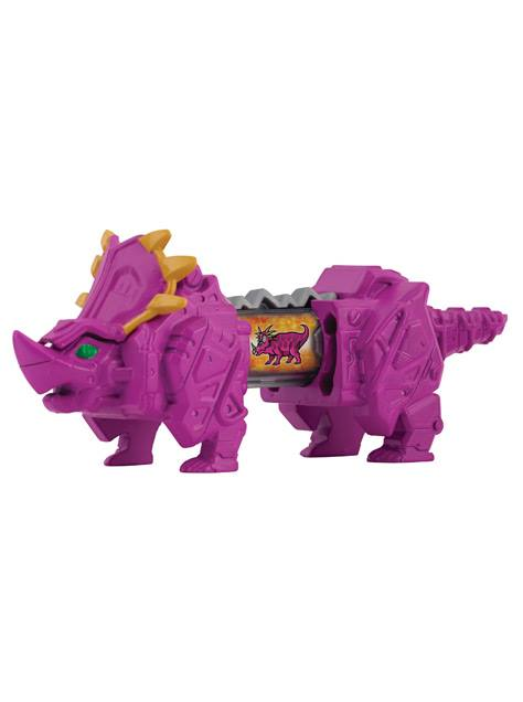 Jouets Power Rangers Dino Charge - Page 3 10359510